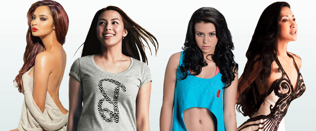 A Complete List of Types of Modeling Jobs in Manila