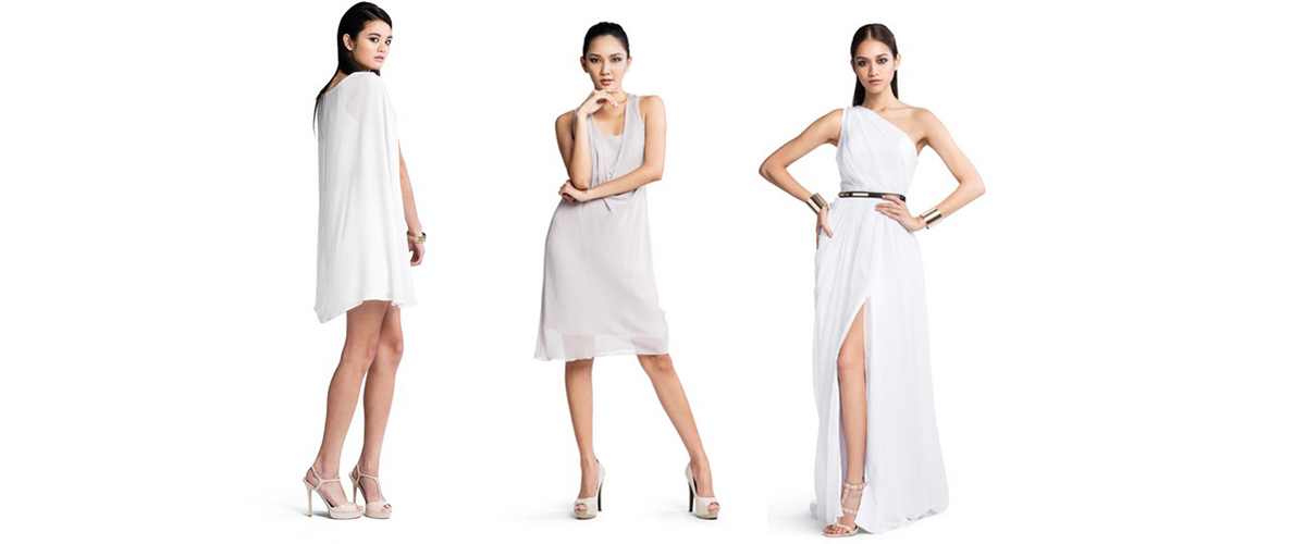 3 Filipino Models Just Joined Cycle 3 of Asia's Next Top Model