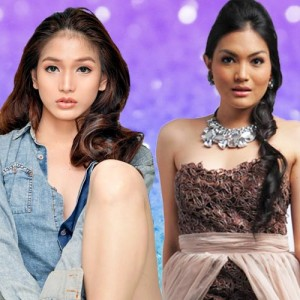 7 Sexiest Filipino Transgenders You Have to Know About