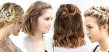 12-Summer-Hairstyles-For-Girls-With-Medium-Length-Hair