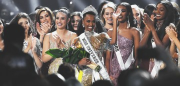 miss-universe-2019-major-highlights-another-mix-up-ph-wins-national-costume-award