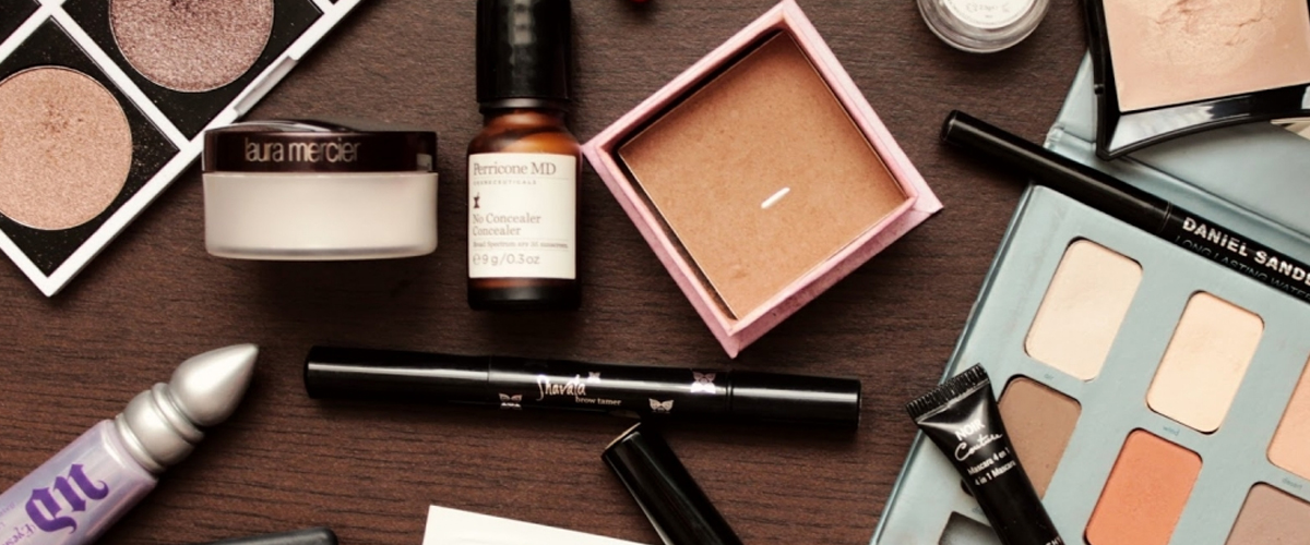 why-your-makeup-doesnt-last-all-day-and-how-to-make-it-stick