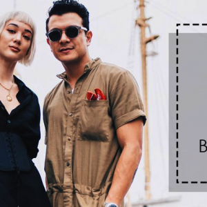 phenomenal-filipino-fashion-bloggers-follow-now
