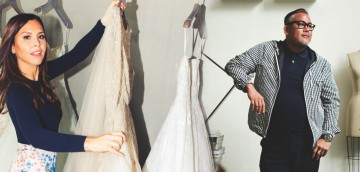 filipino-designers-that-are-shaking-up-the-fashion-industry